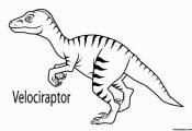 Coloring Sheets Dinosaurs