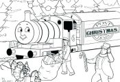 christmas train coloring pages train coloring pages free coloring pages free the...