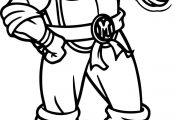 cool Ninja Turtle Cartoon Coloring Pages Check more at wecoloringpage.co...