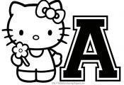 Hello Kitty #1