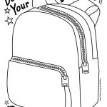 20 activities your kids will love for back to school! Classroom and art sub less...