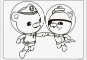 241325-octonauts-coloring-pages-to-print.jpg (1066×810)