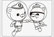 241325-octonauts-coloring-pages-to-print.jpg (1066×810)   #cartoon #coloring #p...