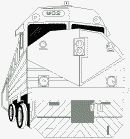 A-few-Train-coloring-sheets-all-free A few Train coloring sheets; all free Train