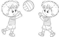 Back to School Coloring Pages – Sarah Titus Wallpaper