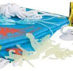 Be Amazing! Toys Build-a-Fort Dinosaur Tent by Be Amazing. $42.95. Use the glow-...