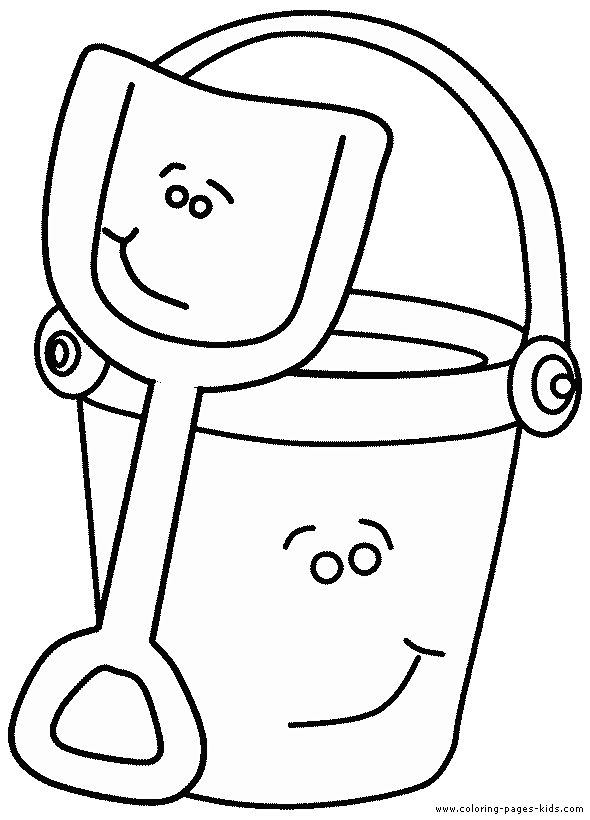 Blue's Clues color page, cartoon characters coloring pages, color plate, col...