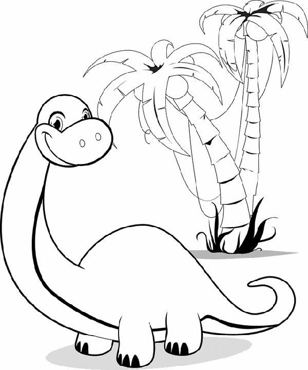 Cartoon coloring pages: Happy birthday pets Wallpaper