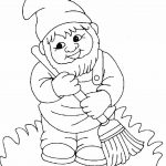 Children like Minnie Mouse and mickey mouse, please coloring pages disney cartoo...
