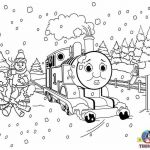 Christmas Worksheets Printables | ... printable Christmas coloring pages for kid...