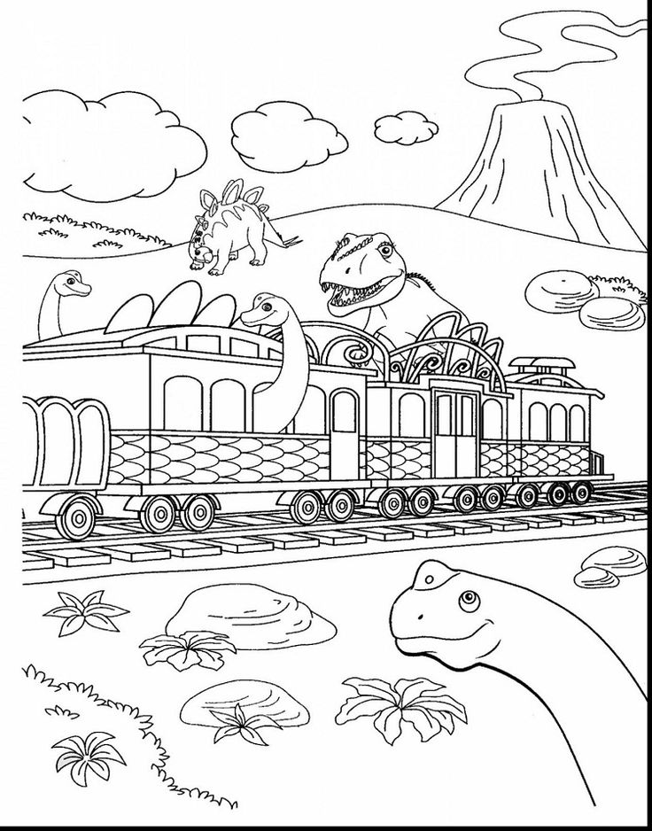 Dinosaur-Train-Coloring-Pages-Check-more-at-coloringareas.com Dinosaur Train Coloring Pages Check more at coloringareas.com... Train