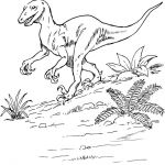 Dinosaurs Coloring Pages: Top 25 free dinosaur coloring pages to print that your...