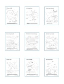 Dinosaurs-Worksheets-and-Printables Dinosaurs Worksheets and Printables Dinosaurs