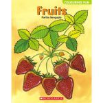 Fruits — Mangoes And Bananas, Broccoli And Spinach, Sunflowers And Daisies, Fi...