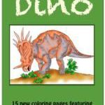 Fun Dinosaur Facts - Pictures and interesting facts about dinosaurs for children...
