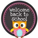 Get your Monday started right with a back to school freebie for your classroom! ...