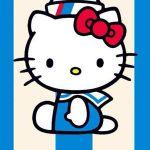 可愛すぎる♡ハローキティ(Hello Kitty)スマホ壁紙 【サンリオ...
