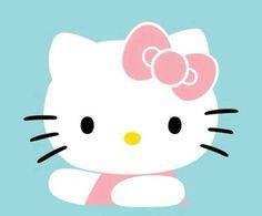 Hello Kitty - 堆糖 发现生活_收集美好_分享图片