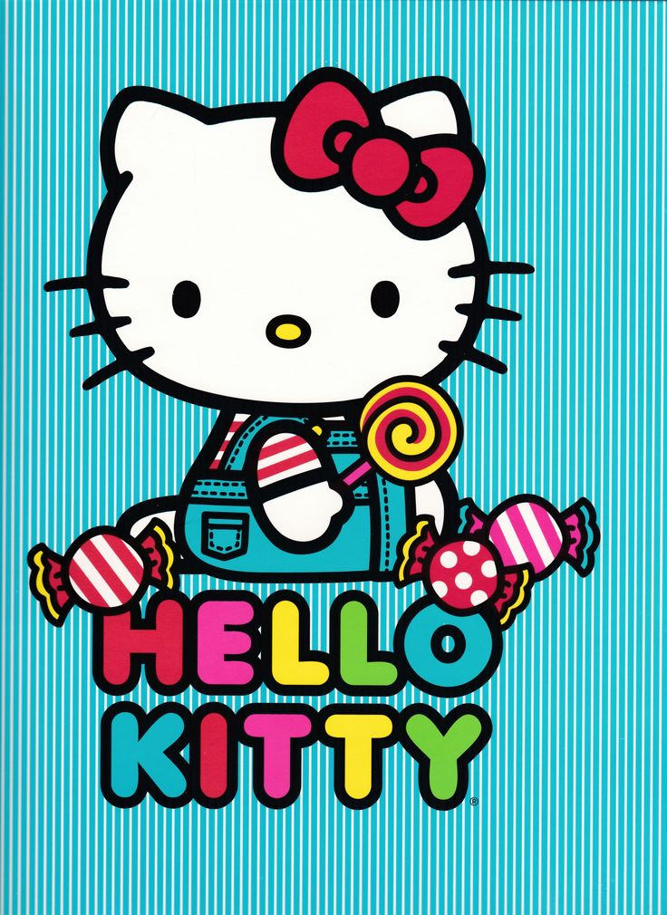 Hello-Kitty-Portfolio-Folder Hello Kitty Portfolio Folder Hello Kitty