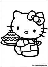 Hello-Kitty-kleurplaten-op-Coloring-Book.info Hello Kitty kleurplaten op Coloring-Book.info Hello Kitty
