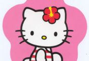 Hello kitty image by findstuff22 on Photobucket
