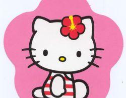 Hello kitty image by findstuff22 on Photobucket