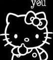 Image result for bad hello kitty quotes