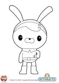 Image result for octonauts coloring pages Wallpaper