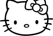 Lets Cut Something!: Hello Kitty