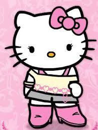 Resultado-de-imagen-de-hello-kitty Resultado de imagen de hello kitty Hello Kitty