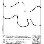 SEPTEMBER Activity Coloring Pages. 20 activities your kids will love for back to...