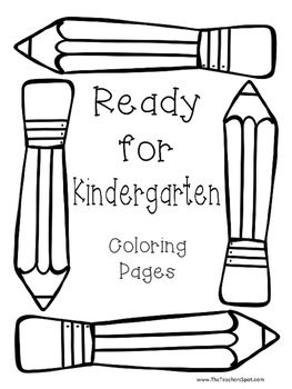 School-Theme-Coloring-pages-for-Pre-k-Kindergarten-children-Back-to-School School Theme Coloring pages for Pre k-Kindergarten children - Back to School. Cartoon