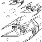 Star Wars color page, cartoon characters coloring pages, color plate, coloring s...