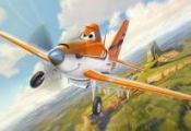 TWO UNNAMED PIXAR 3D MOVIE ANNOUNCED  At Disney D23 convention in Anaheim, Pixar...