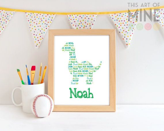 What-boy-doesn39t-love-dinosaurs-And-this-cute-dino-print-is-available-not-o What boy doesn't love dinosaurs? And this cute dino print is available not o... Dinosaurs