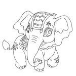 You can choose online or printable animals coloring pages. We teach you how to d...