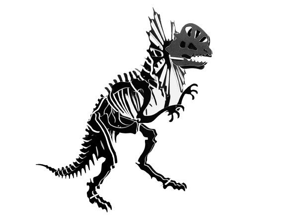 Your-little-paleontologist-can-bring-the-dinosaurs-back-to-life-with-this-3-D-pu Your little paleontologist can bring the dinosaurs back to life with this 3-D pu... Dinosaurs