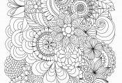 A Turkey Coloring Page A Turkey Coloring Page