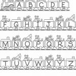 alphabet-train-coloring-page-for-kids-printable
