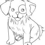 Animal Coloring Pages Pdf Animal Coloring Pages Pdf