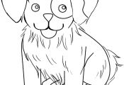Animal Coloring Pages Pdf Animal Coloring Pages Pdf