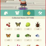 Animal Crossing City Folk Hair Color Guide Animal Crossing City Folk Hair Color Guide