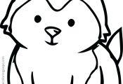 Animal Drawings In Color Animal Drawings In Color