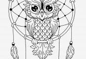 Animal Mandala Coloring Pages Printable Animal Mandala Coloring Pages Printable