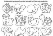 animals. The top 6 animals that kids love are: bugs, bunnies, bears, dogs, cats,...