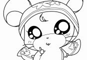 Baby Animal Coloring Pictures Baby Animal Coloring Pictures
