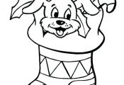 back to school coloring pages for preschool school coloring pages for preschoole...