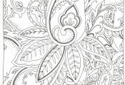 Barbie Perfect Christmas Coloring Pages Barbie Perfect Christmas Coloring Pages