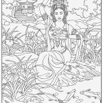 Barbie Wedding Coloring Pictures Barbie Wedding Coloring Pictures