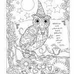 Bird Coloring Page Bird Coloring Page